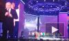 Видео: Владимир Путин ответил волонтерам на вопрос об участии в выборах