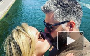 Полина Гагарина и Дмитрий Исхаков разводятся: что известно, лучшие фото пары