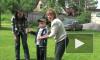 Прокуратура Петербурга требует помощи для мальчика, больного мукополисахаридозом
