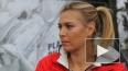 Australian Open: Шарапова вышла в четвертый круг, ...