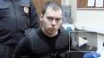 Видео: девушка «русского Брейвика» успела убежать ...