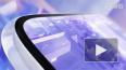 Vivo анонсировала смартфон без разъемов и со сканером ...