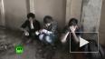В Подмосковье задержаны торговцы людьми