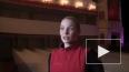 """Анастасия Волочкова: """"Сегодня я впервые буду петь"""""""