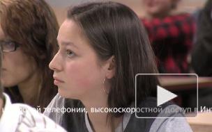 """Закрытие турнира по студенческим дебатам """"Неспящие в Петербурге"""""""