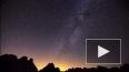 Жители Земли в ночь с 22 на 23 октября увидят мощный ...