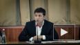 Зеленский считает, что США могут помочь Киеву в ситуации ...