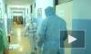 Военных эпидемиологов РФ направили в сербские города Валево и Чуприя