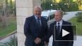 Орешкин раскрыл подробности встречи Путина и Лукашенко