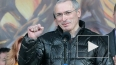 "Новости Украины: Ходорковский ""зажег"" на Майдане и попро..."