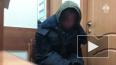 Задушившая 9-месячного сына жительница Коломны призналась ...