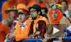 """Евро-2012. Час """"икс"""" для """"оранжевых"""". Голландия сразится с Португалией за выход из группы"""