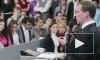 Медведев: Ходорковский виновен, пока приговор ему остается в силе