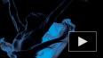 """Театр балета им. П.И. Чайковского готовит проект """"Балет ..."""