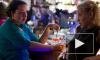"""""""Озабоченные, или Любовь зла"""": 5 серия выходит в эфир, Мария Шалаева призналась, что на съемках """"раскалывалась"""""""