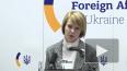 Украина потребовала от России оправданий по делу в суде ...