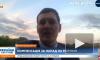 Украина подаст в морской трибунал меморандум против России по керченскому делу