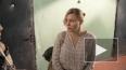 """Сериал """"Ольга"""" 2 сезон 13 серия: Ольга решилась вернуть ..."""
