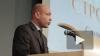 Семененко пообещал рынку Петербурга 4 млн кв. м. жилья