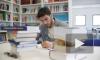 В ГД внесли проект об обязательной защите диссертации в аспирантуре