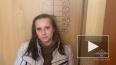 Супруги-мошенники обманули ветерана труда в Петербурге ...