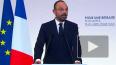 Франция пошла на уступки из-за пенсионной реформы