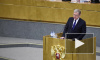 Кудрин назвал ситуацию с ВИЧ в РФ критической