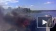 Выживший в авиакатастрофе Як-42 Сизов пообщался со ...