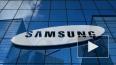 Samsung будет предустанавливать российский софт на ...