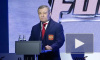 Миллиардеру Ротенбергу присвоили звание Героя труда за Крымский мост