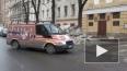 Розенбаум и Запашные в больнице. Фонд «Федерация» ...