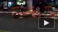 Турция обвинила в стамбульском теракте 11 граждан России
