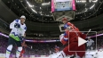 Олимпиада в Сочи 2014: расписание соревнований на ...