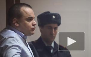 """Железобетонная стена правосудия: почему Сергей Караваев продолжает сидеть в """"Новых Крестах"""""""