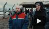 Тимур Бекмамбетов снимает в Кронштадте первый вертикальный блокбастер о советском летчике