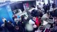 """Полиция задержала похитителя коллекционных монет в СКК """"..."""