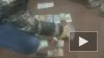 Оборзевший наркокурьер из Петербурга возил в Skoda ...