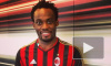 Футболист Милана болен лихорадкой Эбола?