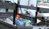 Власти Крымска подтверждают гибель 149 человек, СМИ: данные сильно занижены