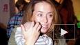 Жанна Фриске, последние новости: она обязательно вернетс...