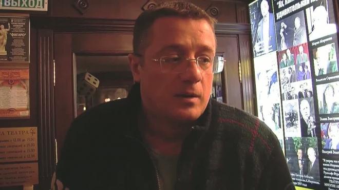 Единственный и неповторимый Андрей Миронов. Первая премия «Фигаро»