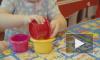 Мигрантов будут обучать в детских садах русскому языку с учетом ментальных характеристик