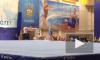 Соревнования по спортивной гимнастике среди мужчин на Олимпиаде: смотреть онлайн