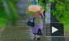 В Роскачестве дали рекомендации по выбору и эксплуатации зонта
