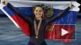 Корейцы опротестовали победу Аделины Сотниковой в ...