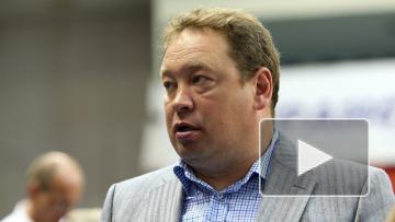 """Слуцкий может продолжить карьеру в """"Челси"""""""