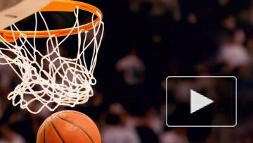 НБА vs лига ВТБ. Что смотреть?