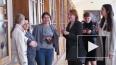 В Петербурге открылась социальная клиника