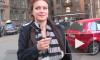 Второй Бойко? Активистка требует наказать полицейского, сломавшего ей руку