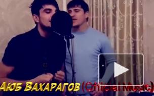 """В Чечне задержали двух братьев из-за песен """"сомнительного содержания"""""""